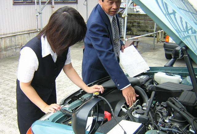 中越交通株式会社 総合職、乗務員職 イメージ