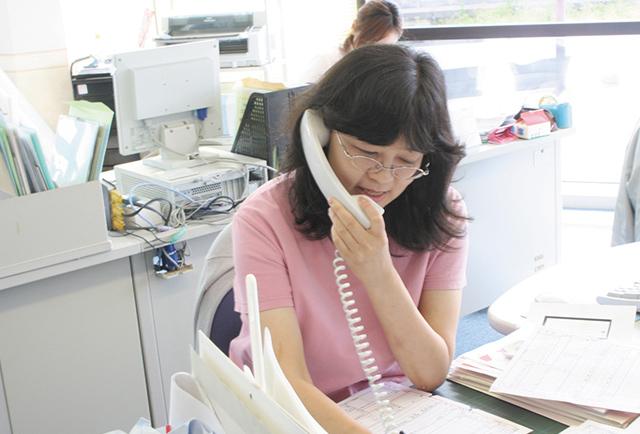中越印刷株式会社イメージ