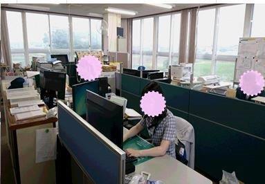 株式会社長谷テクニカル電機企業イメージ03