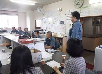 株式会社長谷テクニカル電機企業イメージ04