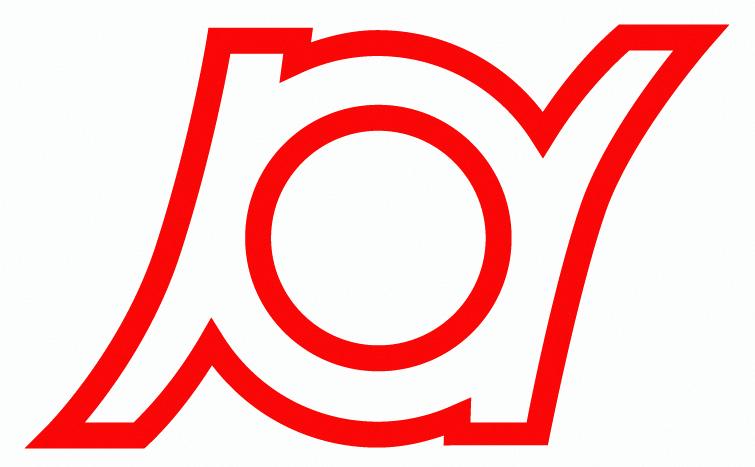 北陸工業株式会社ロゴ