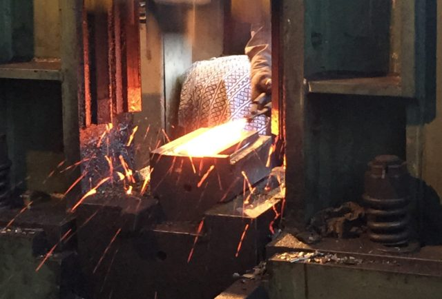 五十嵐刃物工業株式会社企業イメージ02