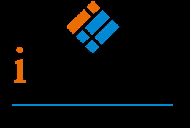 株式会社 アイサポートイメージ
