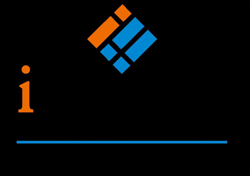 株式会社 アイサポートロゴ