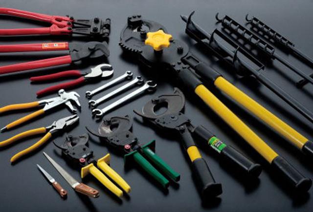 株式会社小林工具製作所企業イメージ02