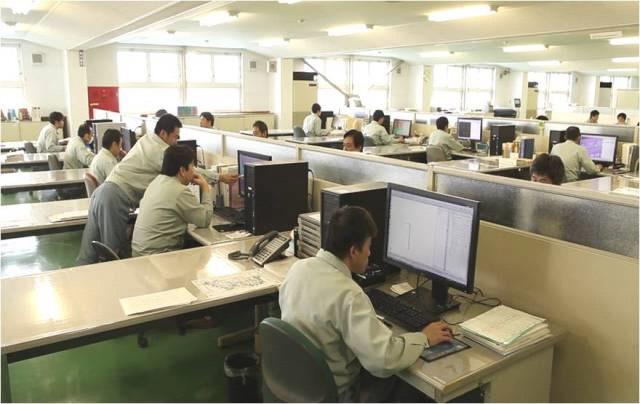 共和工業株式会社募集職種イメージ04