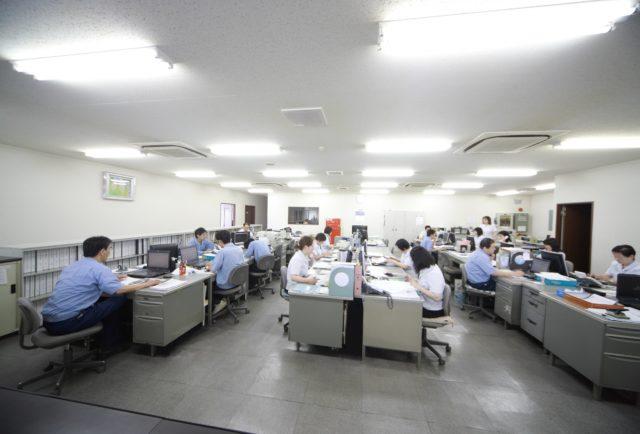 シマト工業株式会社企業イメージ04