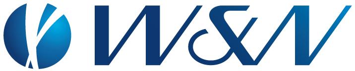 株式会社W&Nロゴ