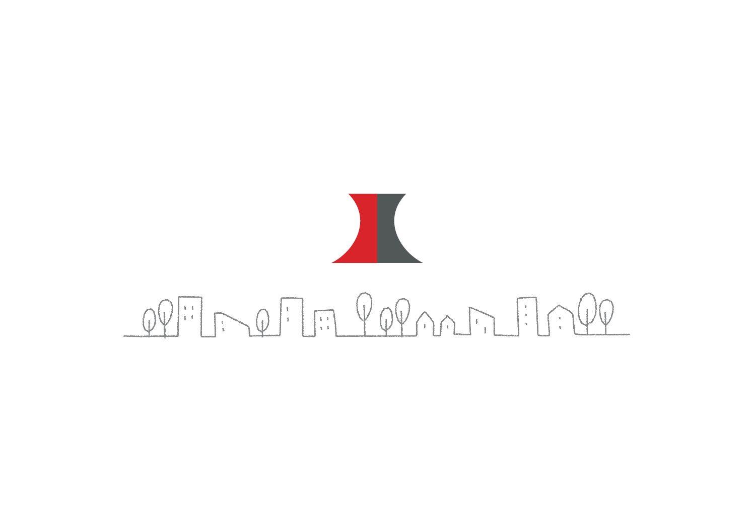 株式会社 小林設計事務所企業イメージ02
