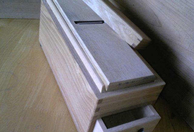 三和 木工イメージ