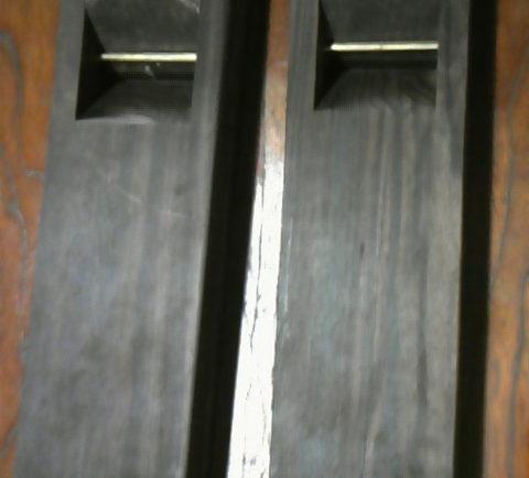 三和 木工企業イメージ02