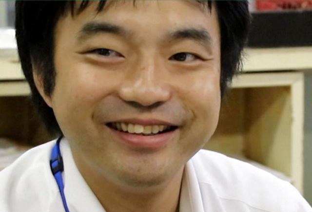 中越交通株式会社募集職種イメージ03