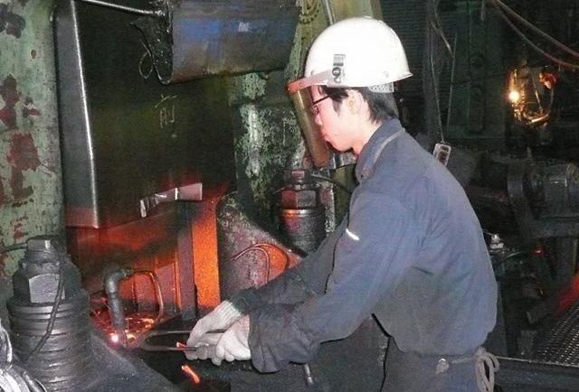 株式会社滝口製作所 イメージ