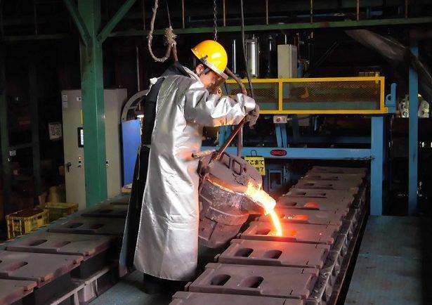 ルービィ工業株式会社募集職種イメージ02