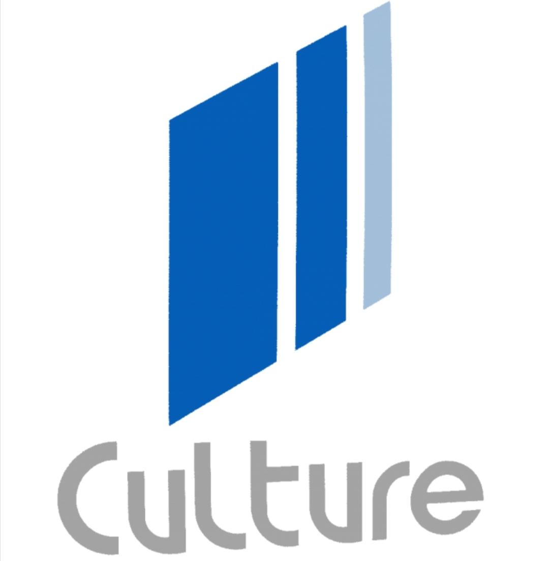 三条文化建設株式会社ロゴ