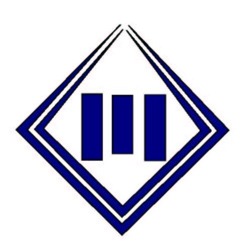 川瀬工業株式会社ロゴ